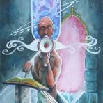 Religious Zealot