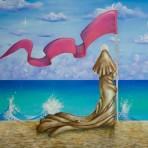 Cerulean Tides
